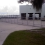 Biggest gate in Plant City!